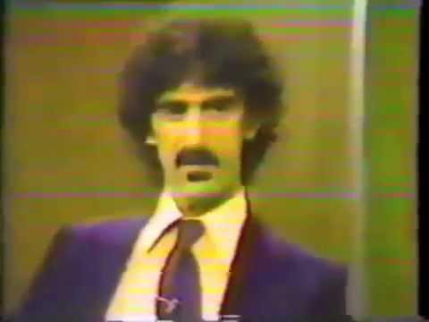 Frank Zappa - Schools