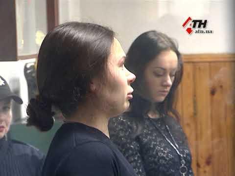 Суд по ДТП на Сумской: Зайцева признала свою вину,Дронову вызывали «скорую» в зале суда - 13.12.2017