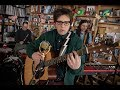 Weezer: NPR Music Tiny Desk Concert