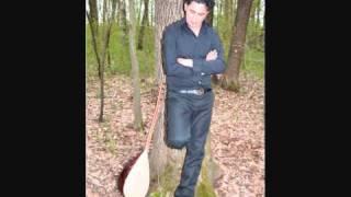 HaWaR KoMo FERHAT heline yeni albüm 2011