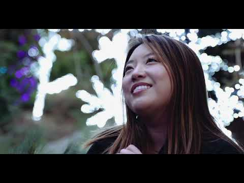 Jennifer Chung - Around the Fire (Official Music Video)