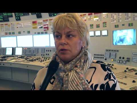 Десна-ТВ: День за днём от 06.09.2017