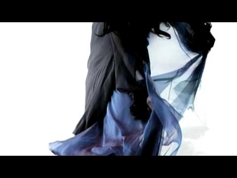 Heavenstamp × Tomato waterfall Music Clip video