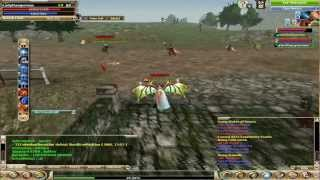Serenity Clan PK Movie Vol.1 Xigenon..