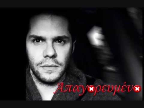 Greek Songs Mix 2012-2013 Vol. 17