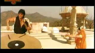 download lagu Sanson Ki Mala Pe   Madhuri Dixit Dance gratis