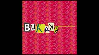 Bukake - 01 - Machito
