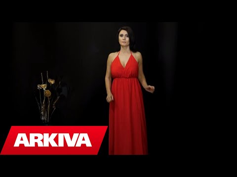 Lida Lazaj - Me dogji malli (Official Video HD)