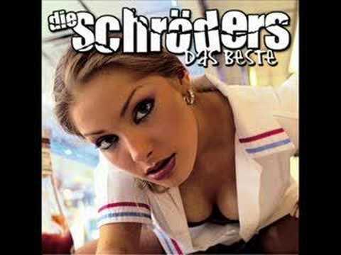 Schroeders - Liebesrakete