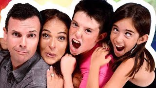 Download Lagu TOP 100 EH BEE FAMILY VINES OF ALL TIME!! Gratis STAFABAND