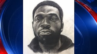 Police step up search for serial sexual predator in Mechanicsville