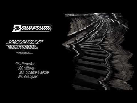 NoizyKnobs - Klang [PRRUKD078]