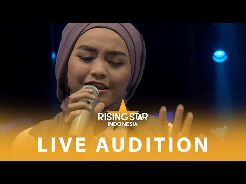 "Salma Salsabil ""Bayang Bayang ilusi"" 