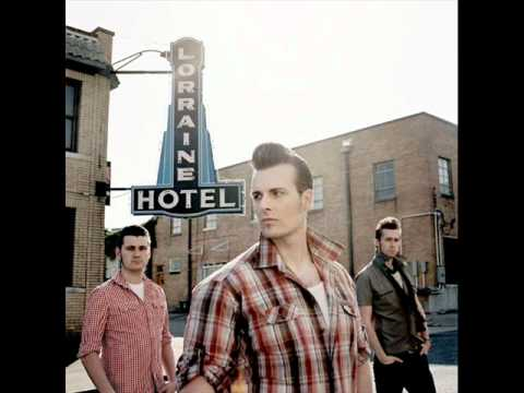 The Baseballs - Tik Tok