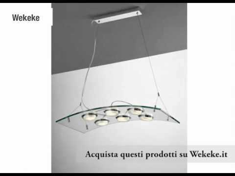 Applique Da Bagno Leroy Merlin : Offerte lampadari leroy merlin egizia with offerte lampadari