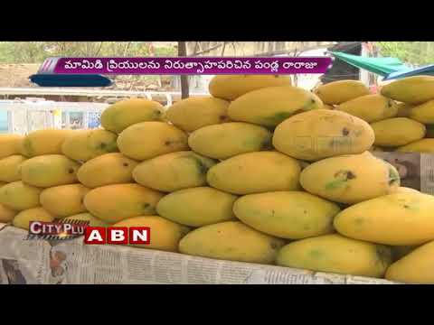 Mango faces summer trouble Poor quality, higher prices pinch consumers