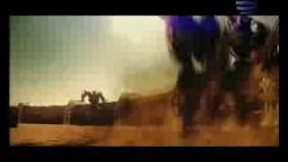 Гергана - Върви си