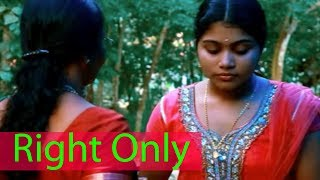 Touching Story Of A Girl - Sharikal Maathram (RIGHT ONLY) - Malayalam Short Film