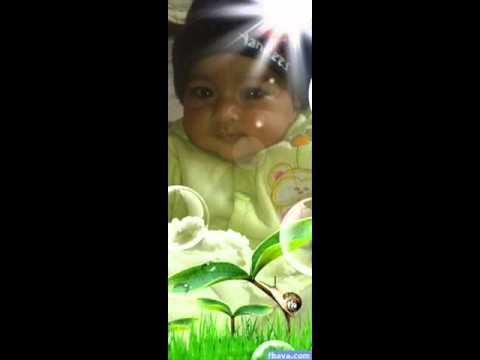 you tube kalyan rah gaye aan hd full song vickey710 fasilabad...