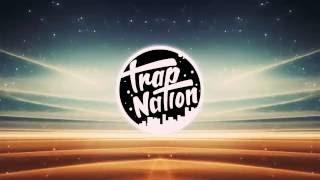 Dj Snake Middle Ft Bipolar Sunshine Fl0rals Remix