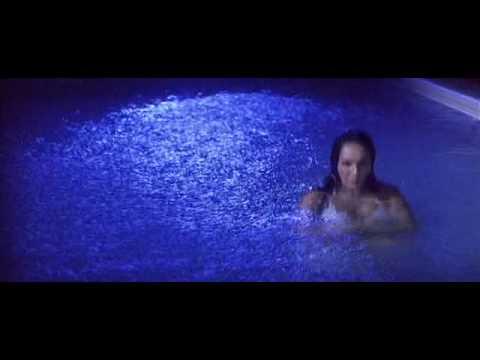 Bipasha Basu In Sexy Hot Bikini Masala Desi video