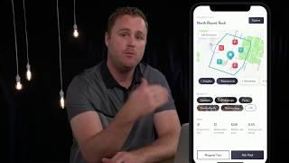 Property Detail (Consumer App)   Keller Williams Technology