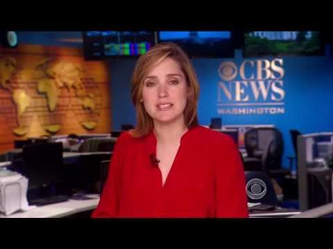 Rep. Schock Discusses IRS Hearing on CBS Evening News