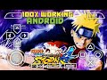 How To Download Naruto Shippuden Ultimate Ninja Storm 4 MOD On Android PPSSPP ISO Hindi mp3
