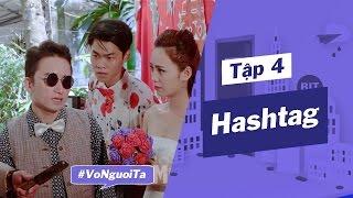 Những kẻ lắm lời - Tập 26 | Hashtag: #TopGoogleSearch