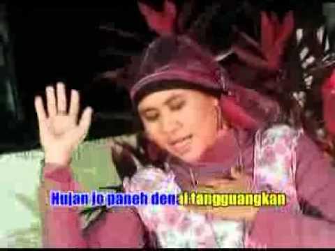 Lagu Minang Yen Rustam - Indak Ka barubah