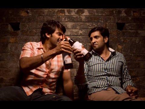 VSOP Gets 'U' Certificate! HOW?? | Hot Tamil Cinema News