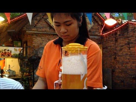 Bangkok Sukhumvit BanrieCoffee Ekami