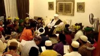 download lagu Maulidur Rasul 1430 090322 Part1 gratis