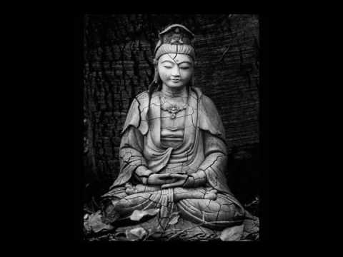 Imee Ooi - Om Mani Padme Hum (Beautiful Chanting)