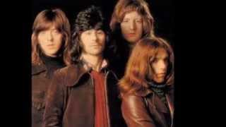 Watch Badfinger Lonely You video
