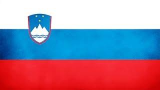 Slovenia National Anthem (Instrumental)