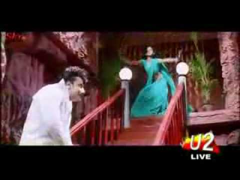 Hot Sexy Song Kannada Movie video