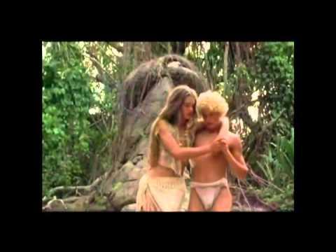 porno-video-onlayn-italyanskoe
