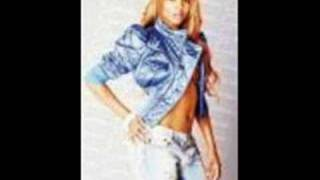 Watch Ciara Other Chicks video