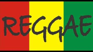 Our God  is an awesome god reggae