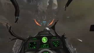 Evangelion: You Can (Not) Survive - XR Ride - a VR ROLLERCOASTER?!