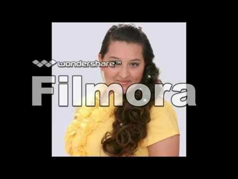 Aqui é Alegria  Estela Oliveira