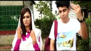 Bangla Eid Natok 2016   Ja Kichu Ghote   যা কিছু ঘটে   All part 1,2,3  Salman Muqtadir   Sabila Nur