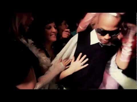 Dj Blue - Have Some Fun (club Edit) video