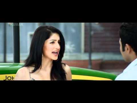 Kaler Kanth-Ehna Hanjuyan Da movie(Yaar Anmulle)