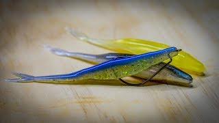 Fluke Fishing Tricks You Need To Try!
