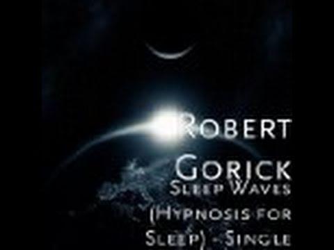Hypnosis for Sleep ... Robs series 22 n. 1