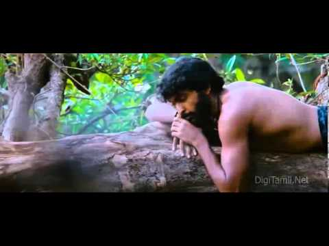 TAMIL REMIX VIDEO SONG...( MIX BY SUGUMARAN)