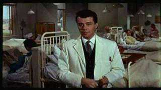 Doctor in Distress (1963) - Official Movie Trailer