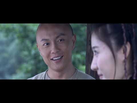 Сказание о наставнике Багуа (Ba Gua Zong Shi).